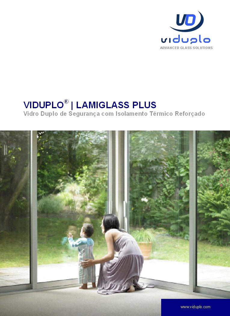 VIDUPLO_LAMIGLASS PLUS