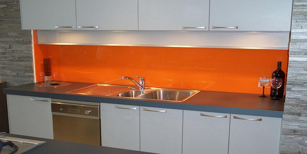 VIDUPLO® | SYSTEM GLASS KITCHEN